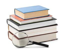 Websites for research papers in mechanical engineering degree